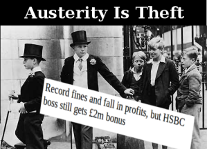 Austerity-is-theft