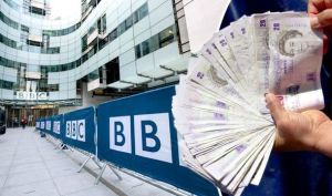 BBC-staff-rehired-payoffs-licence-fee-redundancy-578226