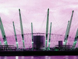 beautiful-millennium-dome_103965-480x360