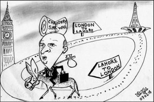 Chaudhry-Sarwar-London-to-Lahore38510201_201528173727