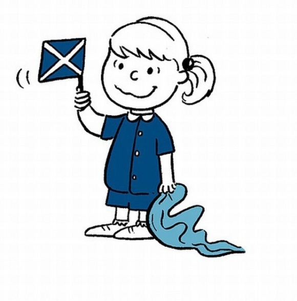 comics-scottish-referendum-gill-hatcher