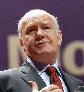 Dr-John-Reid