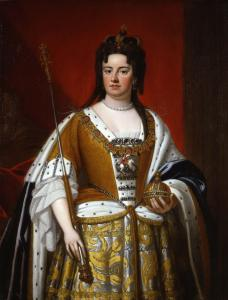 godfrey_kneller__queen_anne_c1705_01a