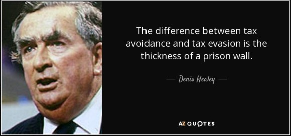quote-the-difference-between-tax-avoidance-and-tax-evasion-is-the-thickness-of-a-prison-wall-denis-healey-52-11-00