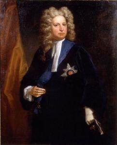 RobertHarley1710