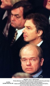 tony_blair_1998_11_24