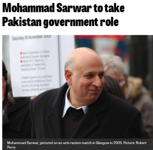 uk-first-muslim-mp-now-in-pakistan-government-31.7.2013
