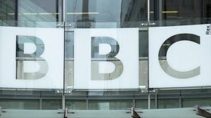 wpid-bbc