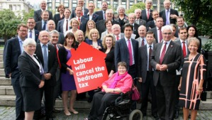 1309-Labour-MPs-vote-to-cancel-the-Bedroom-Tax-620x350
