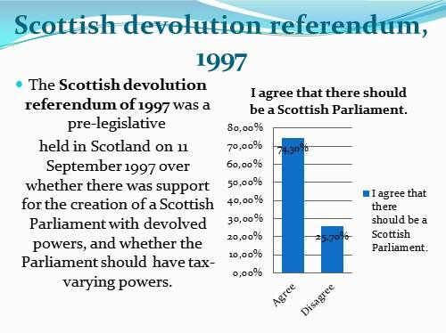 "What I wrote in September 2014 – Scottish Parliament to be Emasculated –  Vote ""No"" and Powers Will Be Returned to Westminster Post Brexit – And  Another Independence Referendum Ruled Out. – caltonjock"