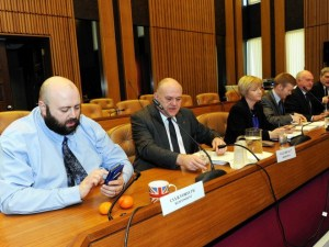 Council-hearing-660x496