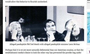 Breitbart-captioned-this-photograph-Alleged-paedophile-PM-Ted-Heath-with-alleged-paedophile-minister-Leon-Brittan