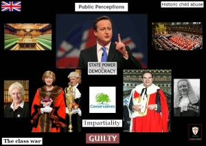 cameron+coverup+child+abuse