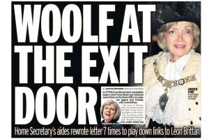 Fiona-Woolf-Friday-31st-Oct