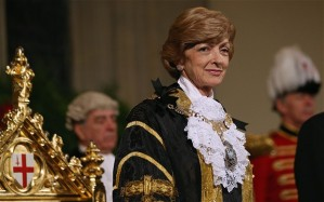 fiona-woolf-mayor_2734359b