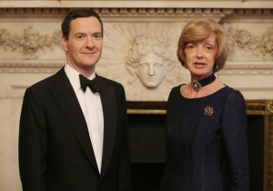 Fiona+Woolf+Dinner+Bankers+Merchants+London+BAFeBCYnjcAl