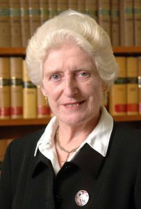 Former-High-Court-judge-Baroness-Butler-Sloss