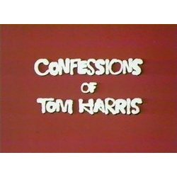 l_confessions-of-tom-harris-1969-don-murray-linda-evans-2145