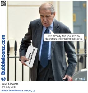 leon-brittan-elm-guesthouse-dossier_sm