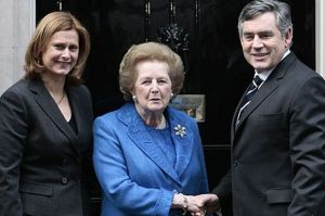 magaret-thatcher-and-gordon-brown-pic-pa-758894358