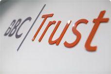 bbc-trust_logo