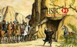 HSBC-ali-baba-cave