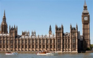 parliament_2503626b