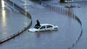 112737-flooding-cars-floated-down-streets-in-inverclyde-after-the-downpour