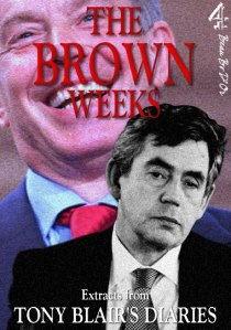 gordon-brown-diaries
