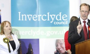 Inverclyde-byelection-007