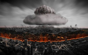 nuclear-explosion-digital-art-hd-wallpaper-2560x1600-3213