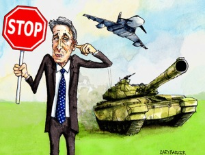 Philip-Hammond-Defence