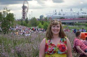 shotts-mp-pamela-nash-at-olympic-stadium-london-2012-925832931