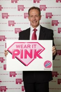 wear-it-pink-2012
