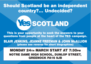 Yes-Inverclyde-1