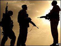 _41816004_troops_afp203bod