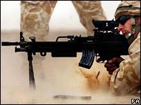 _42102982_soldier_pa203b