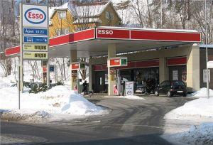 800px-Esso_Stabekk