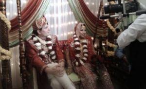adam osborne wedding asian 2