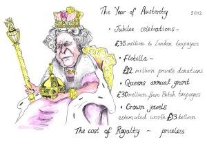 austerity2012