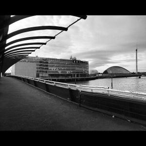 bbc-scotland-pacific-quay-tours-images-photos-50cb3447e4b00cef5bf7cc54