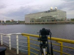 bbc-scotland-pacific-quay-tours-images-photos-50cb3447e4b00cef5bf7cc62