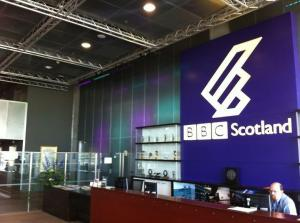 bbc-scotland-pacific-quay-tours-images-photos-50cb3447e4b00cef5bf7cc65