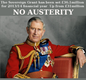 charles-austerity-418x390