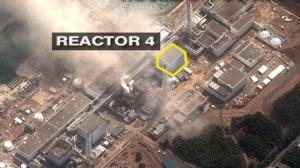 gorani.japan.nuclear.timeline.cnn.640x360