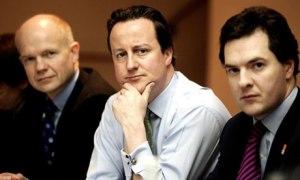 Hague-Cameron-adn-Osborne-007