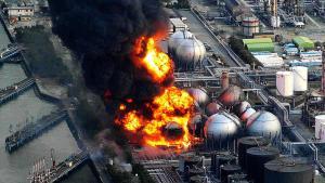 japan nuclear plant2