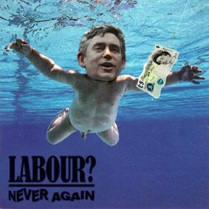 labourneveragain(willy)