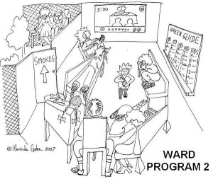 Merinda_Epstein_ward_program2