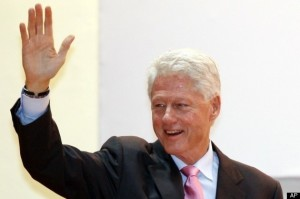r-BILL-CLINTON-large570